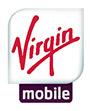 virgin mobile forfait avec engagement