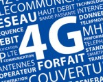 forfait 4G